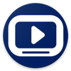 BRASAS Remote biểu tượng