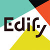Edify for Teachers biểu tượng