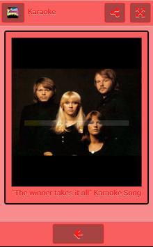 Karaoke screenshot 7