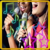Free Karaoke Songs icon