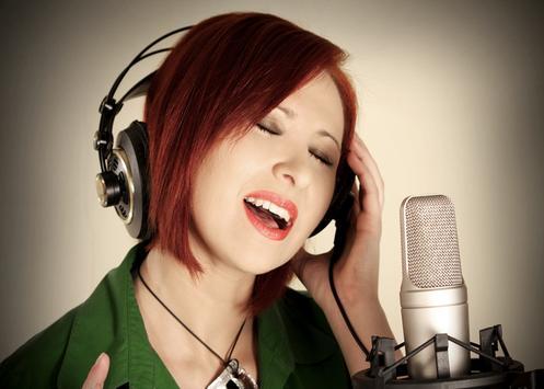 Free Karaoke Songs screenshot 2