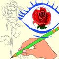 Artist's Eye Free