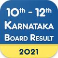 Karnataka Board Result 2021,SSLC & PUC Result 2021