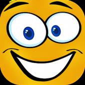 1 Milyon +18 En Komik Fıkra icon