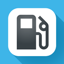 Fuel Manager (Consumption) APK