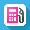 Consumption Calculator APK