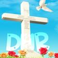 오프라인성경(새찬송)-v3.0