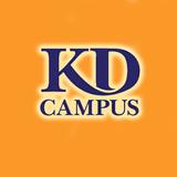 KD Campus Online