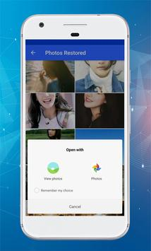 Recover Deleted Pictures screenshot 5