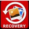 Restore Deleted Photos ikona