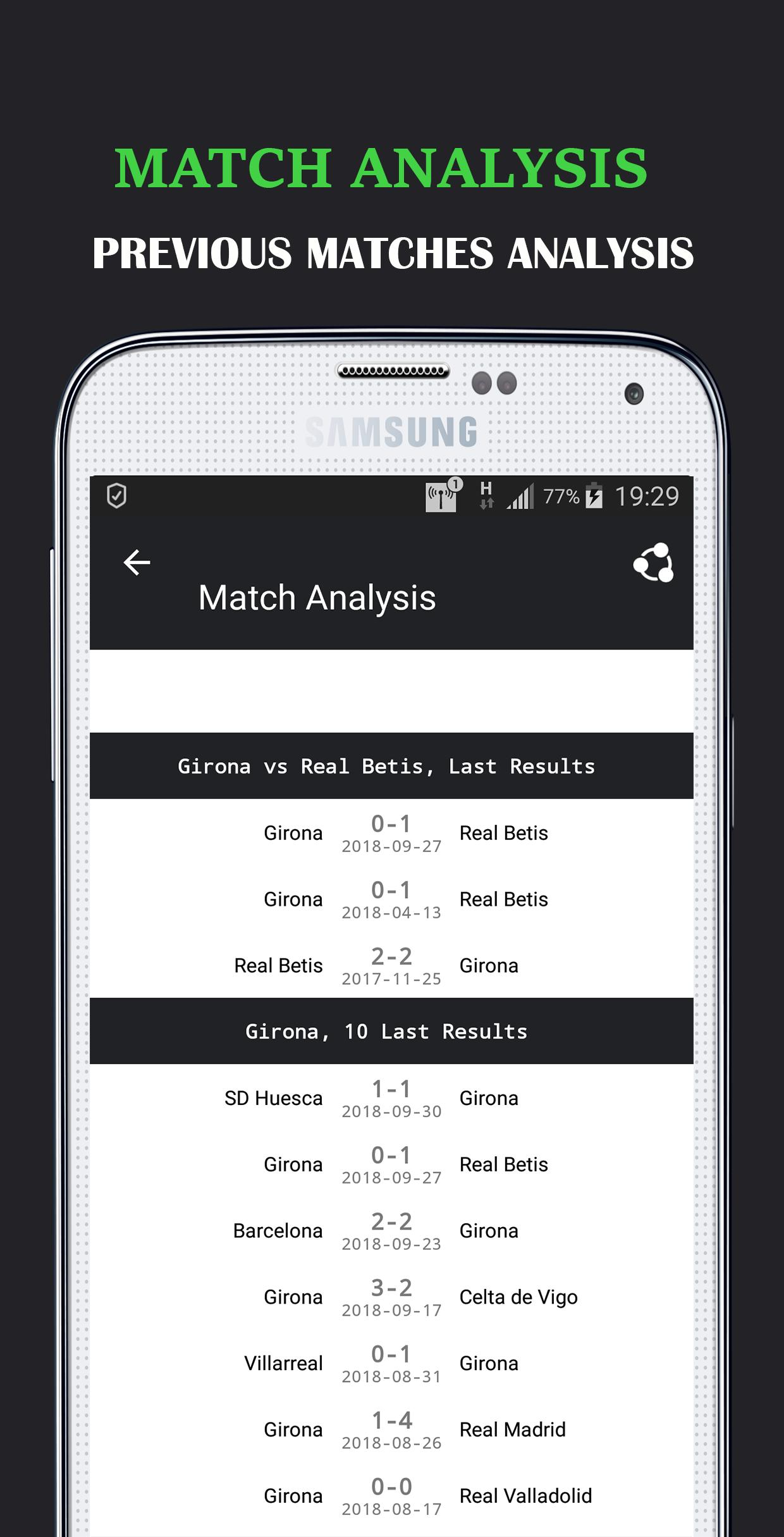 Jackpot Predictions for Android - APK Download
