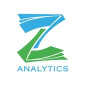 Zeraki Analytics icon