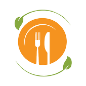 Mess Meal Booking icon