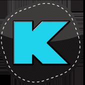 강냉이티비 – 인터넷방송,라이브방송,실시간방송 icon