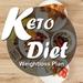 Keto Diet Weightloss Plan