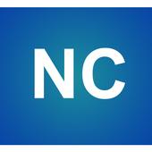 NC Real Estate Exam icon