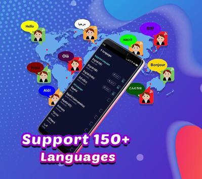 Emoji Keyboard screenshot 7