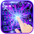 Lightning Keyboard