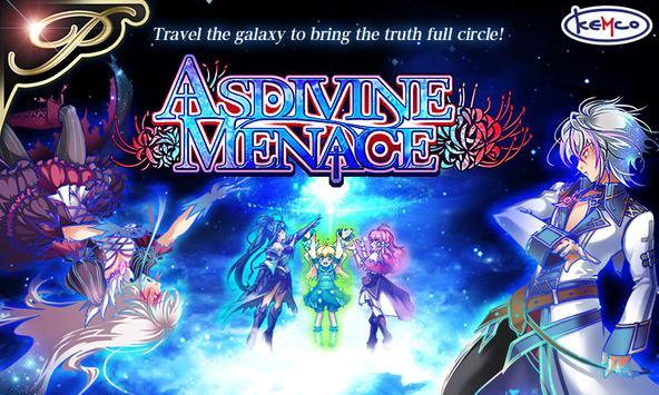 [Premium] RPG Asdivine Menace bài đăng