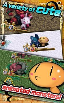 RPG Band of Monsters screenshot 13