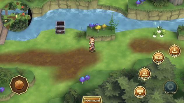RPG Marenian Tavern Story - Trial 截图 14