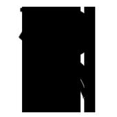 Kenosha Tattoo - Reeper Tech icon