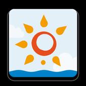 Antalyakart Mobil icon