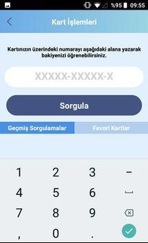 Antalyakart Mobil screenshot 2