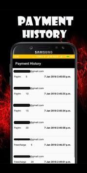 Inside- New Offers screenshot 1