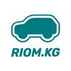Icona Riom.kg