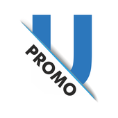 UPromo icon