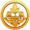 Nasaat Media