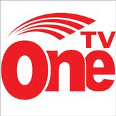 OneTV icon