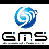 MSPF Mobile icon