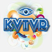 Khmer TV Record 72 icon