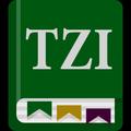 Kitab TZI - Taurat, Zabur, Injil