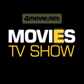 FREE FULL MOVIE HD 2019 screenshot 2