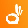 AllGoods icône