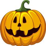 Halloween Games APK
