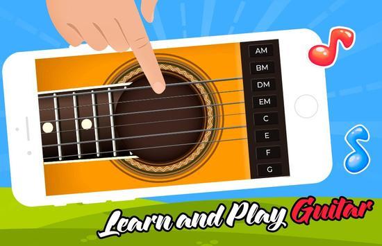 Piano Kids - Music & Songs screenshot 1