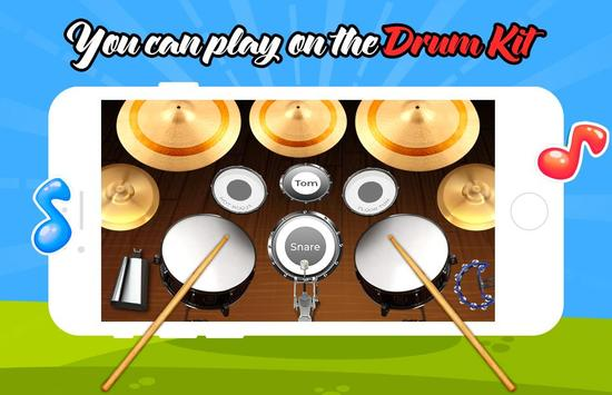 Piano Kids - Music & Songs screenshot 2