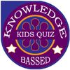 Kids Quiz icon