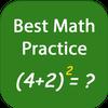 Best Math Games APK