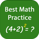 Best Math Games APK