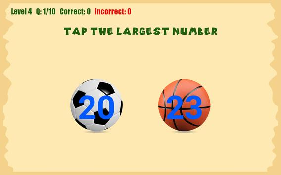 Kids Math screenshot 14