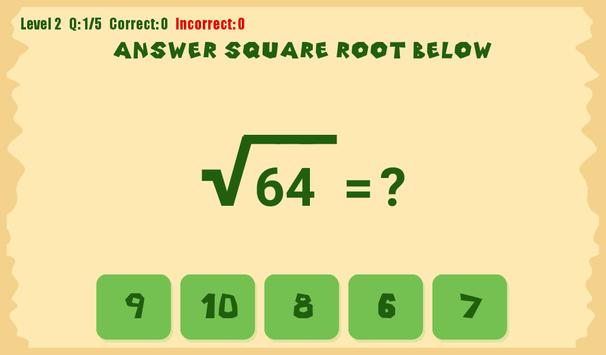 Kids Math screenshot 18