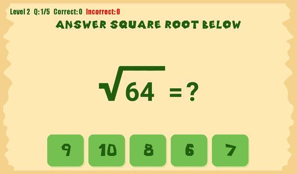 Best Math Games screenshot 13