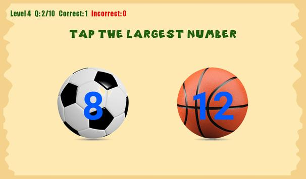 Kids Math screenshot 22