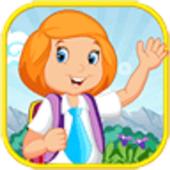 Smart Kids Good Habits icon