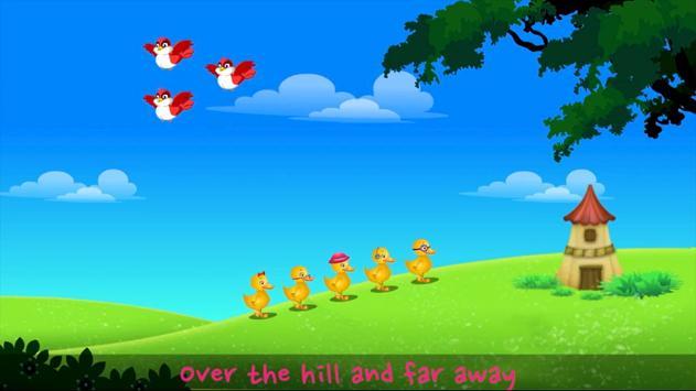 Kids Top Nursery Rhymes screenshot 8
